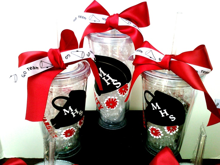 cheer craft ideas 17 best images about cheerleading craft ideas on 1260