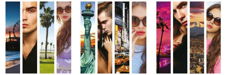Tyler nodigt Eden uit om de zomer bij hem in New York door te brengen. Hun gevoelens laaien weer op, ondanks dat Eden een ander heeft...