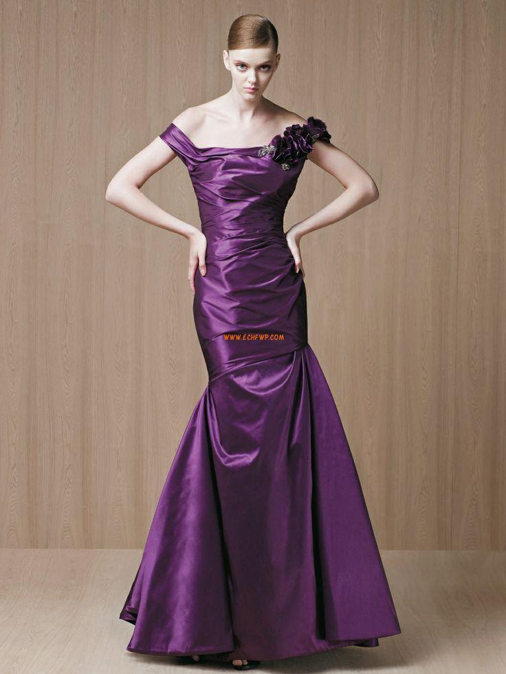 Asombroso Vestidos De Las Niñas De Flores Dama Imágenes - Vestido de ...