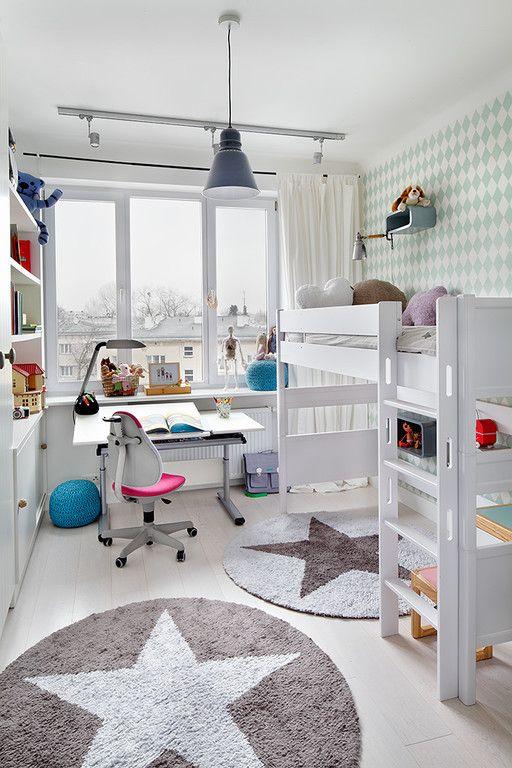stylist: Karolina Klepacka // interior design: Ministerstwo Spraw we Wnętrzach