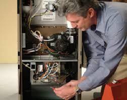 Boiler Repair Calgary, AB