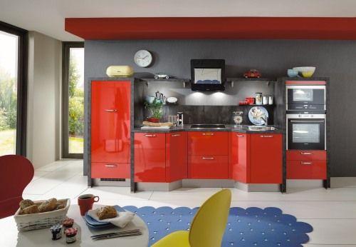 12 best Idées cuisine images on Pinterest Cooking food, Kitchen - construire un bar de cuisine