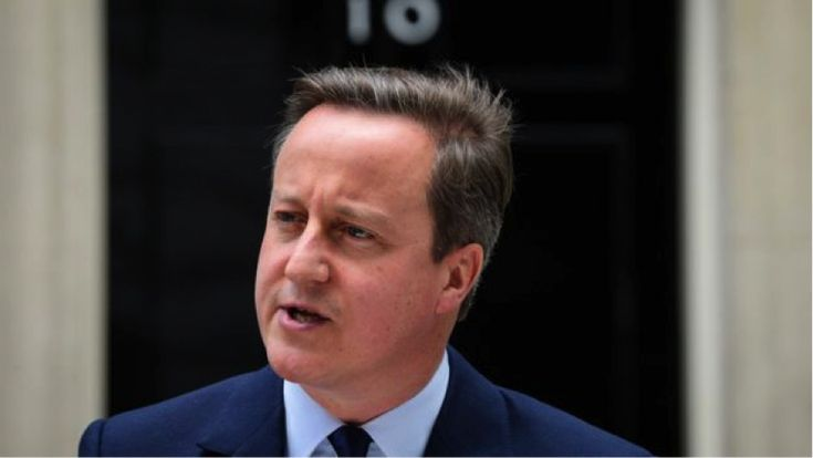 David Cameron was sure his #Brexit referendum to take Britain out of the EU would not get up. The conservatives have been trading in the EU for years and telling their followers that the money going into the EU was being wasted by the power hungry bureaucrats over which they have no control. This was a very useful lie. It meant anything that went wrong in Britain could be blamed on the EU. It moved the focus away from major global entities ripping the wealth from the poorest.