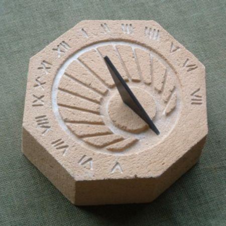 El tiempo es una ilusión |