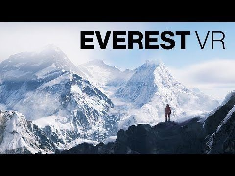 #VR #VRGames #Drone #Gaming Everest VR Mixed Reality Official Trailer HTC VIVE/STEAM VR broadcast, everest vr, everest vr gameplay, everest vr htc vive, everest vr htc vive gameplay, everest vr htc vive trailer, everest vr mixed reality official trailer htc vive steam vr, Everest VR Mixed Reality Official Trailer HTC VIVE/STEAM VR, everest vr steam vr, everest vr steam vr trailer, everest vr trailer, everest vr vive, everest vr vive gameplay, everest vr vive trailer, htc viv