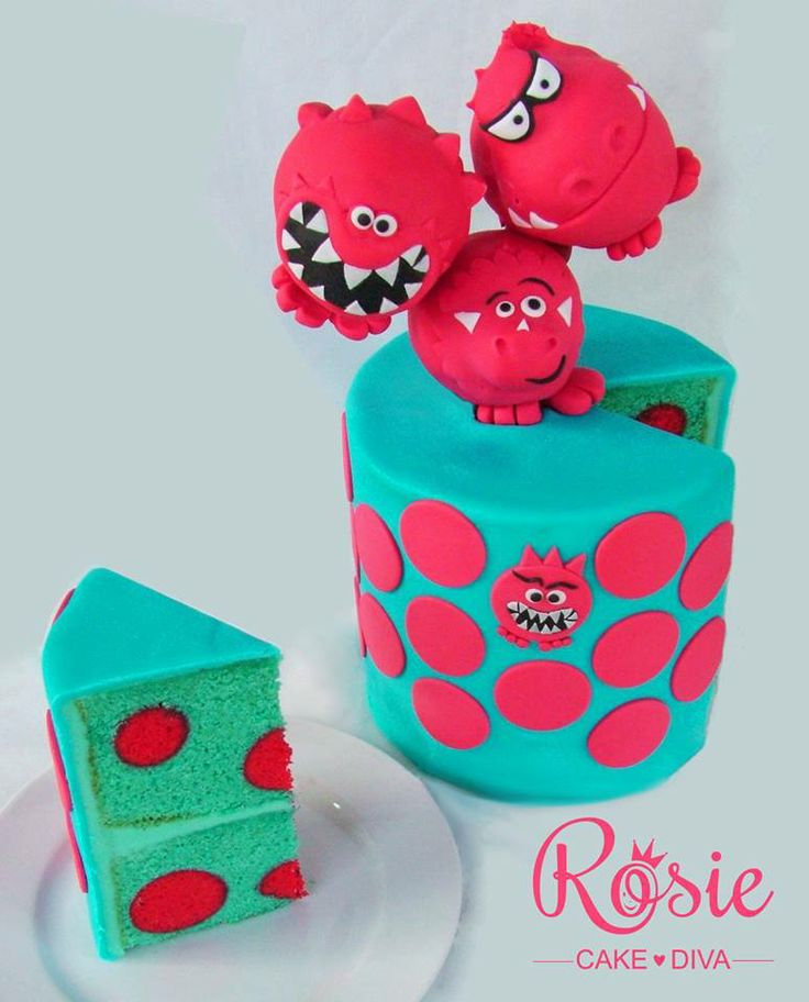 Rosie Cake Design : 17 Best ideas about Cake Decorating Equipment on Pinterest ...