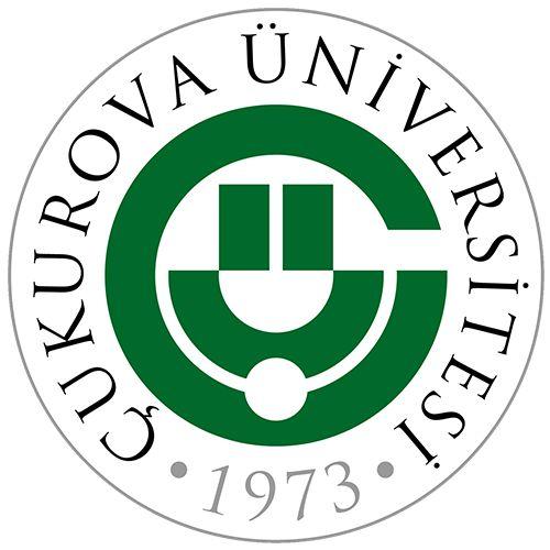 Çukurova Üniversitesi | Öğrenci Yurdu Arama Platformu