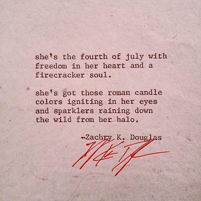 4th of july lyrics wild pink