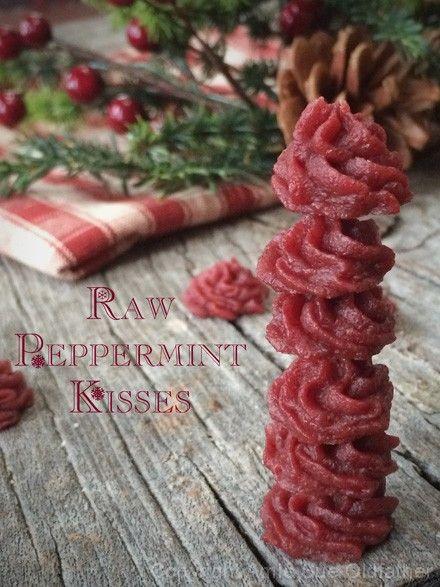 Raw-Peppermint-Kisses11