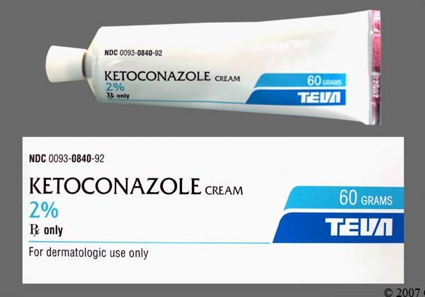 ketacanazole cream rx treatment seborrheic dermatitis seborrheic dermatitis. Black Bedroom Furniture Sets. Home Design Ideas
