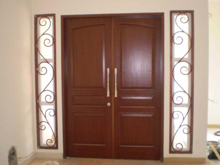 Harga Kusen Pintu Jendela Terbaru - http://mafiaharga.com/790-harga-kusen-pintu-jendela-terbaru/?Harga+Kusen+Pintu+Jendela+Terbaru-790