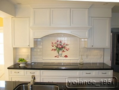 19 best kitchen stove canopy designs images on pinterest | kitchen