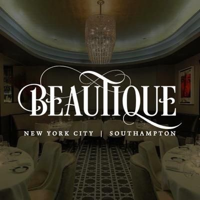 looking for a private dining room in one of the top restaurants in - Best Private Dining Rooms In Nyc