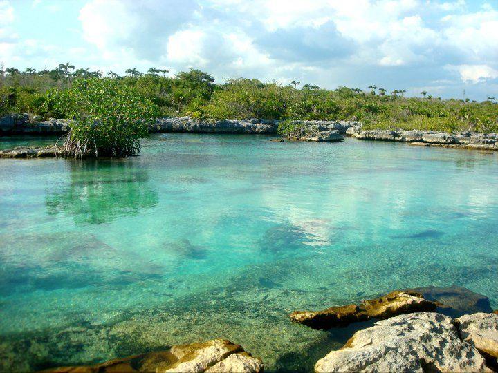 #laguna # Yal-ku