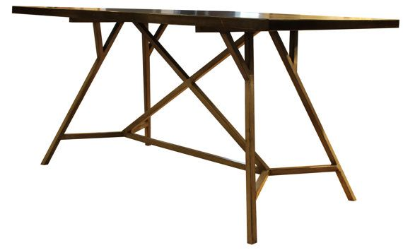 310 best furniture images on pinterest bench benches for Buy reclaimed wood los angeles