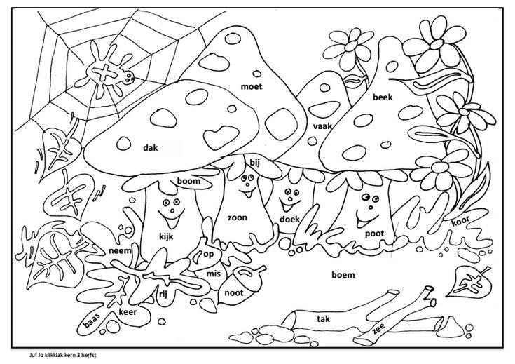 kleuren herfst klikklakboekje.pdf