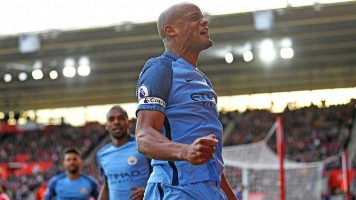 Ver partido Manchester City vs Napoli en vivo 01 noviembre 2017 - Ver partido Manchester City vs Napoli en vivo 01 de noviembre del 2017 por la UEFA Champions League. Resultados horarios canales de tv que transmiten.