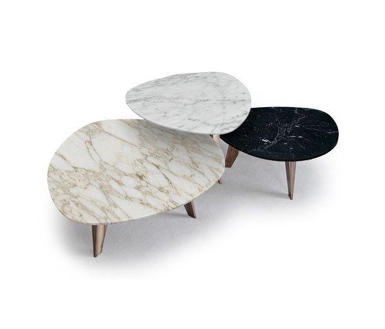 Tavolini 9500   40 | 41 | 42 Couchtisch Von Vibieffe | Beistelltische