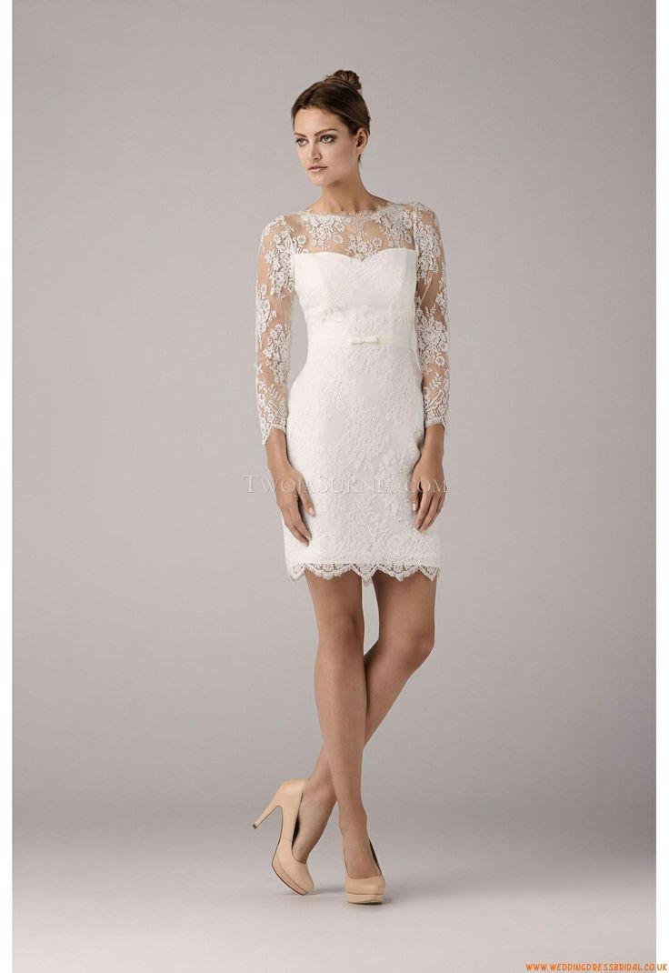 28 besten Wedding Dresses Anna Kara Bilder auf Pinterest ...