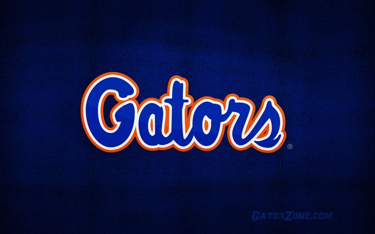 florida gators backround free, 1119 kB - Chad Kingsman