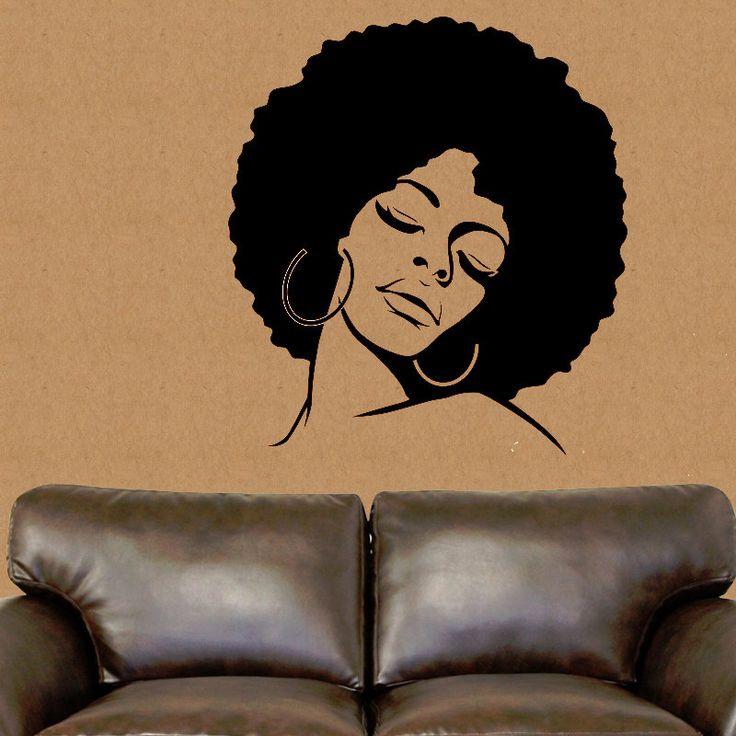 African Wall Decor best 25+ african wall art ideas on pinterest | african interior