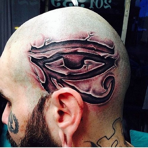 https://flic.kr/p/C9tRrv | Japanese Tattoo | japanese tattoo, japanse tattoo, oude japanse tatoeages | www.popo-shoes.nl