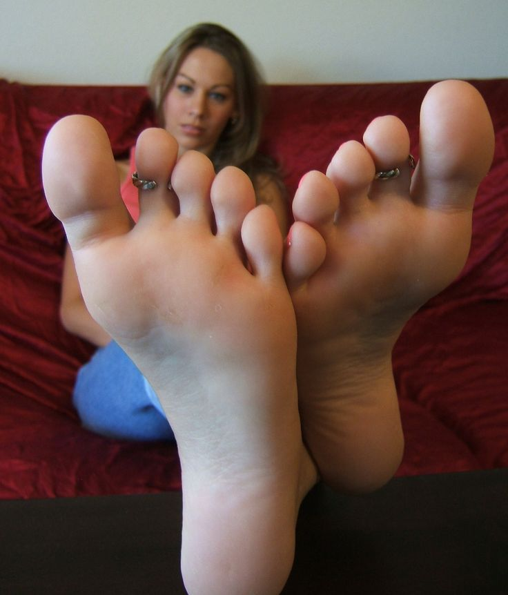 Foot fetish soles toes footjob handjob simulation 4