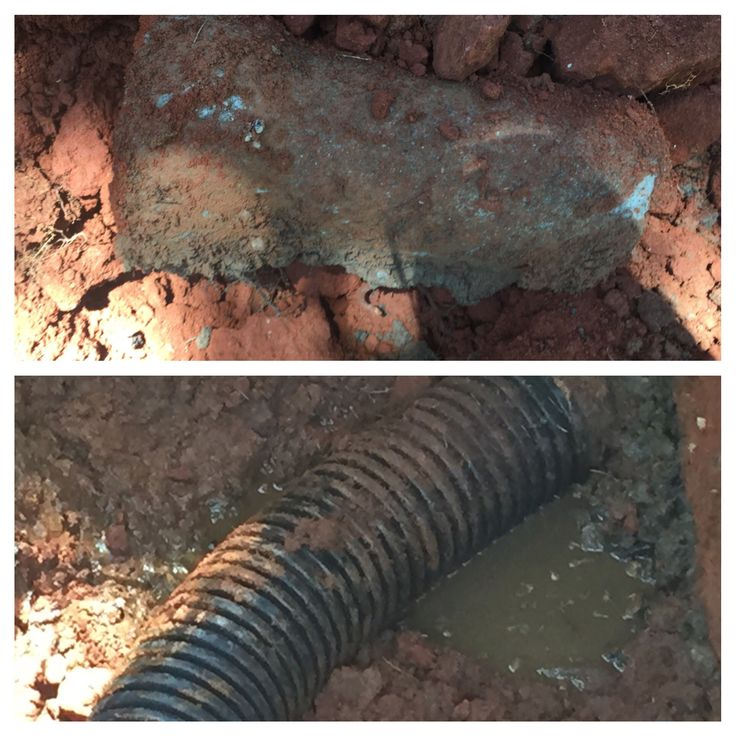 Sewage Pipe Replacement Roswell Ga : Best water images on pinterest pipes and bongs