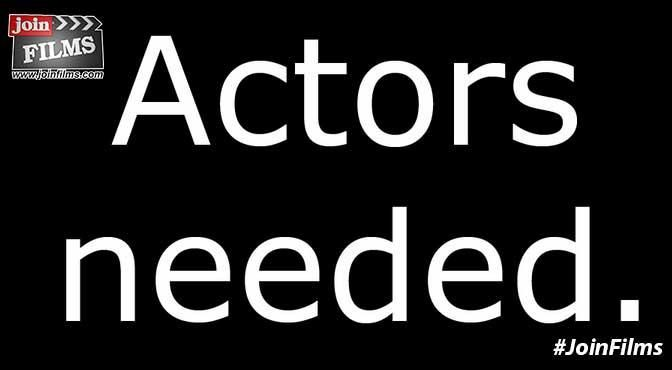 Looking Male / Female for next Tamil Movie #casting Please send your picture and profile ..