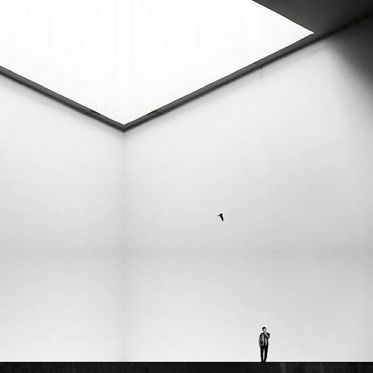 Photo © Milad Safabakhsh Cover del 27/05/2014