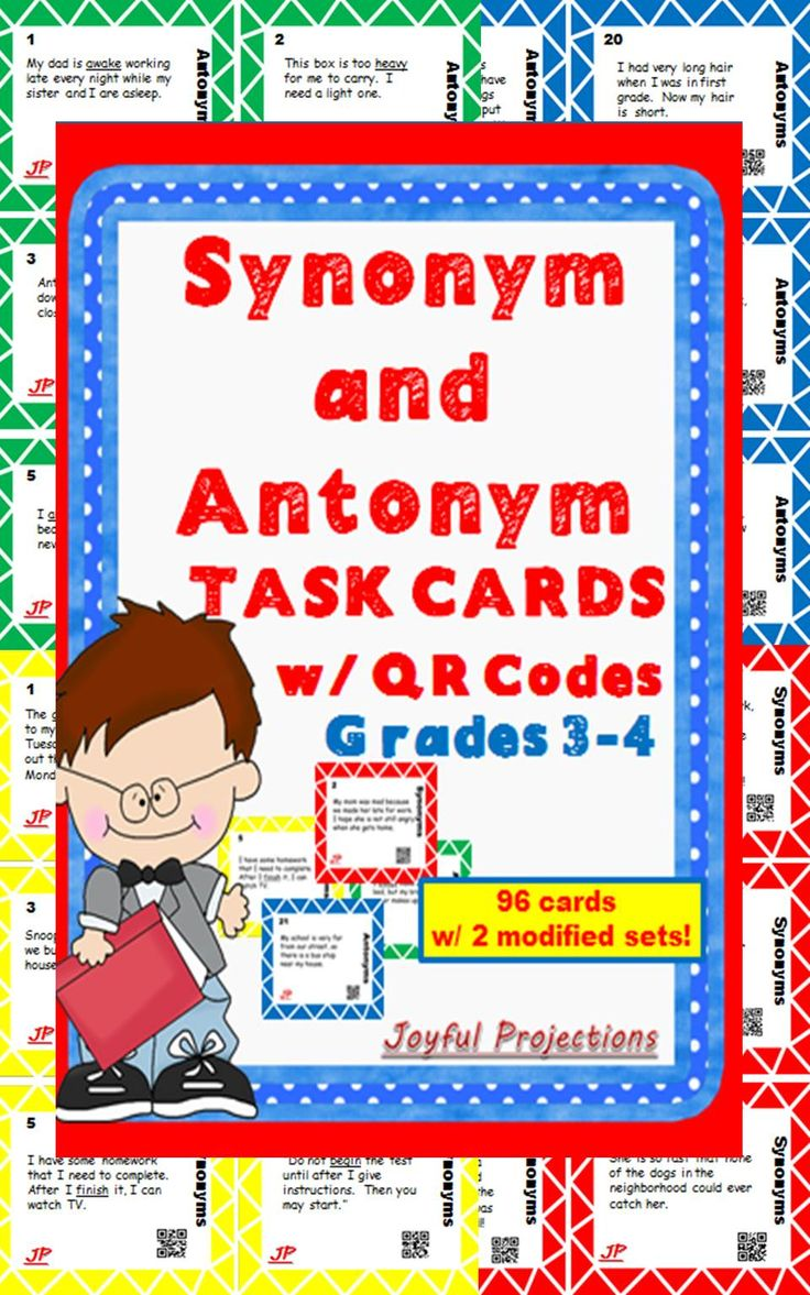 homonyms and antonyms essay Essay synonyms antonyms example of cv with skills medical administrative assistant resume no experience argument lesson plan activities.