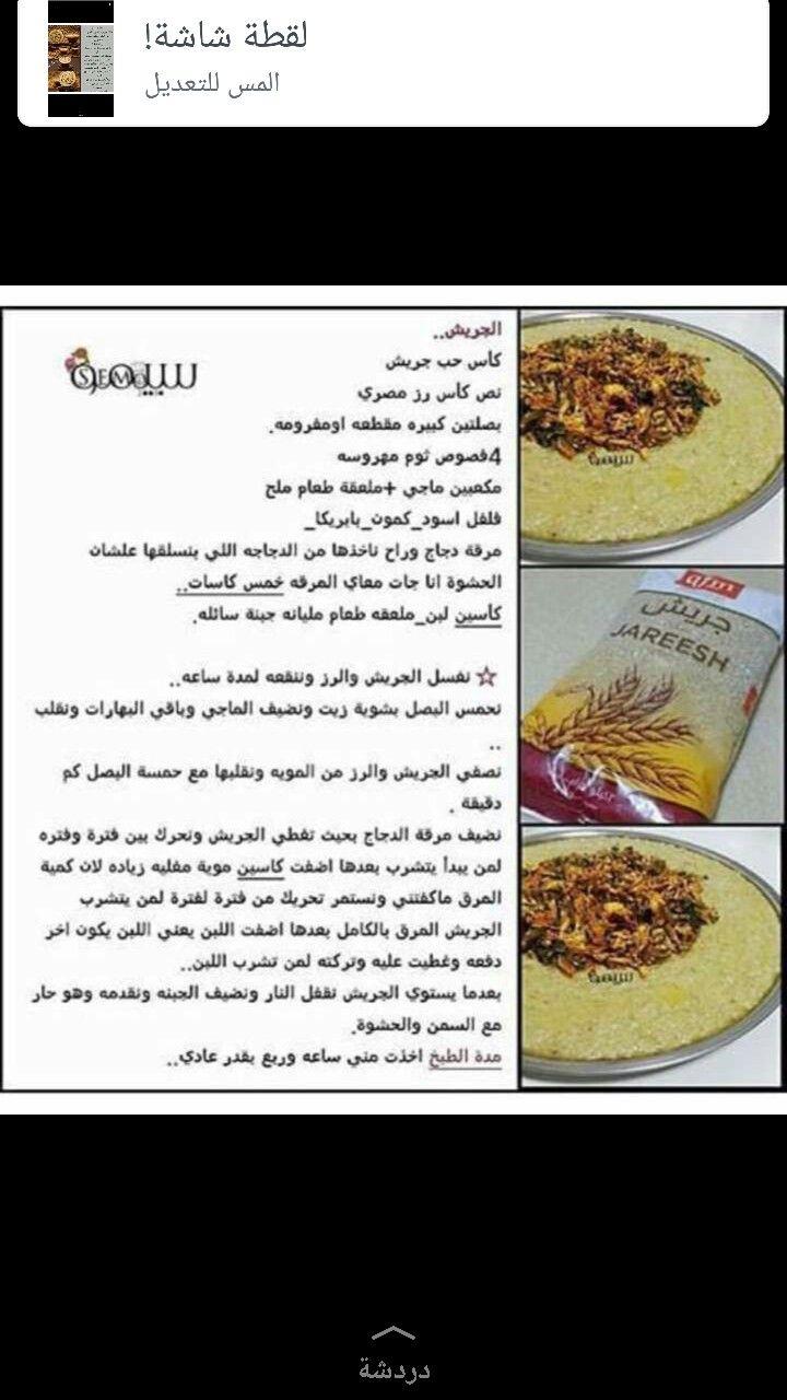 Pin By Sona On طبخات Food Arabic Food Breakfast