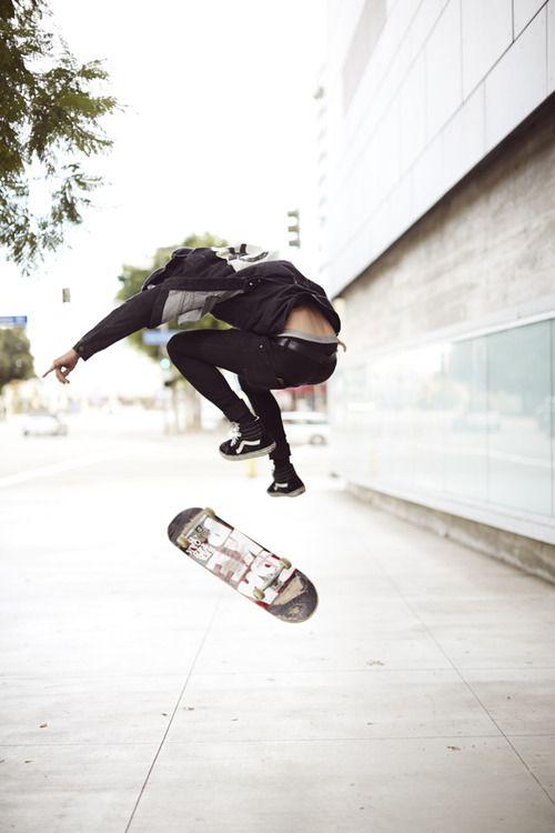 amateur skateboarding shop sponsorships