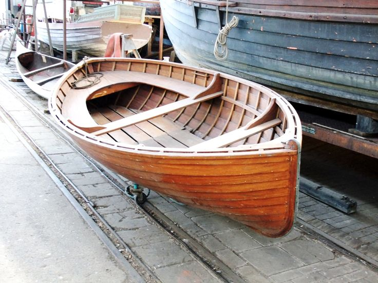 Small+Wooden+Boats   turks boatyard, boat sale, boat auction, wood boats, for sale, online ...