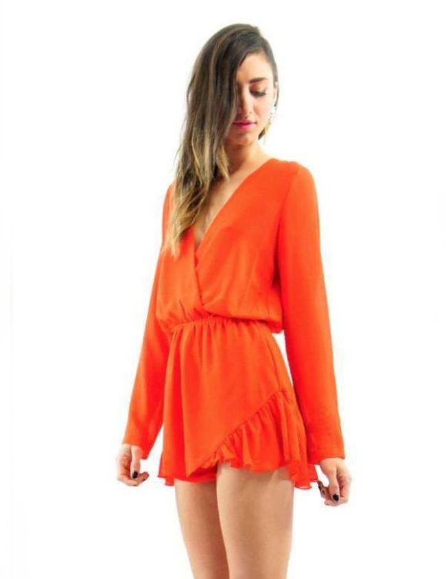 ORANGE JUMP SUIT Lioness $70.00 NZD  http://www.fash.co.nz/afawcs0159551/CATID=1/ID=915/SID=665943798/Orange-Jump-Suit.html