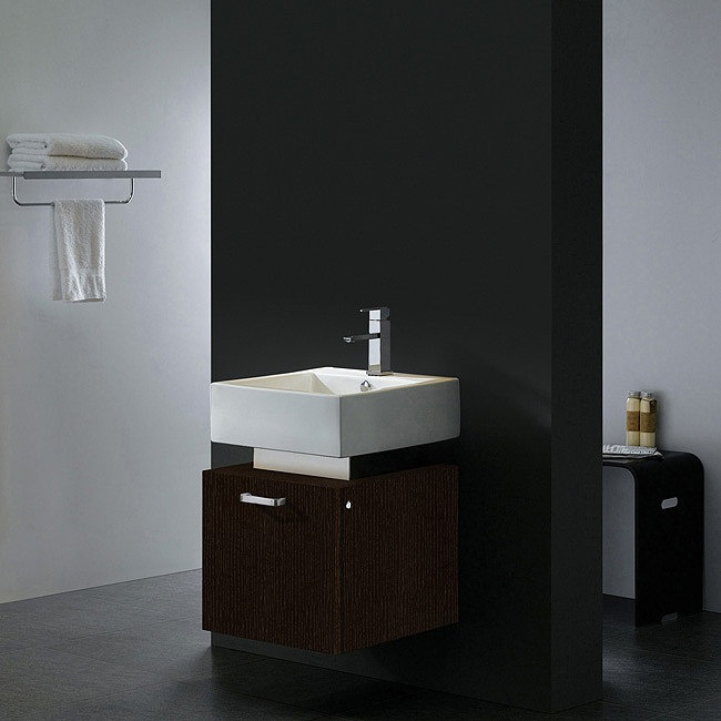 Photo Gallery For Website  Inch Bathroom Vanity Without Top