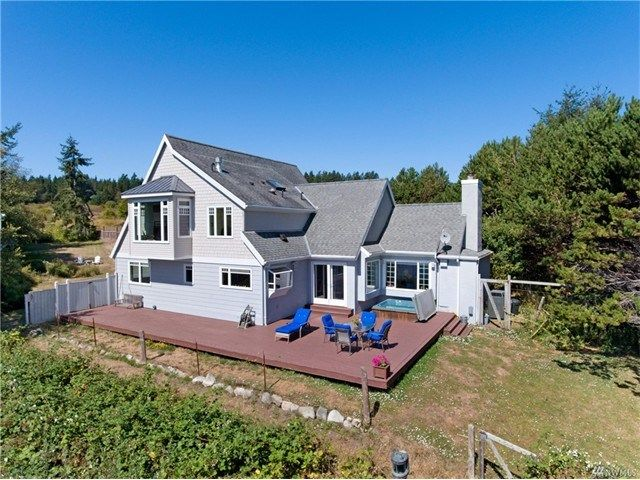 3289 Pear Point Rd, Friday Harbor, WA For Sale MLS# 1019538 - Movoto