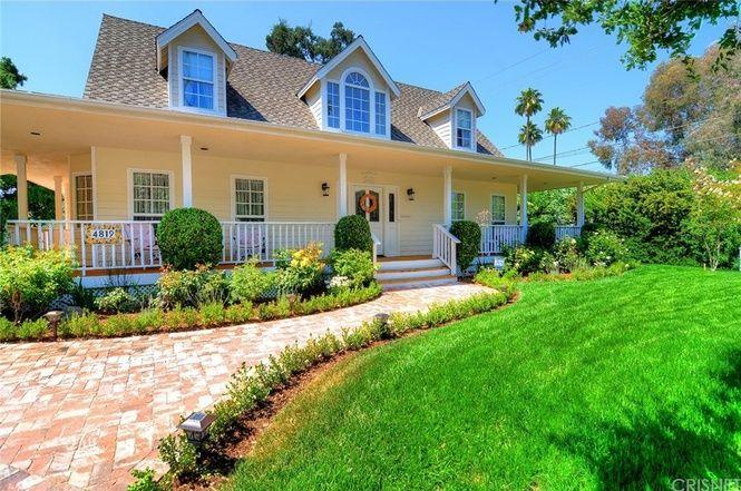 4819 Escobedo Dr, Woodland Hills, CA 91364 - Photo 2 of 41