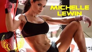 Fitness Angels Workout - YouTube