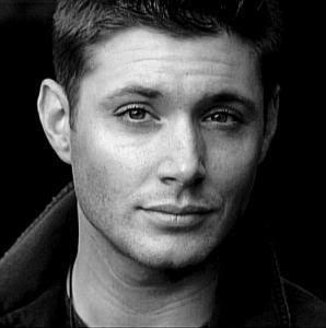 Jensen Ackles: Supernatural's Dean Winchester!