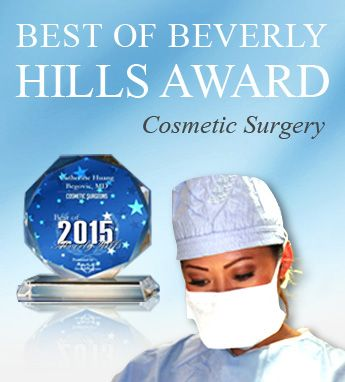 The Best Plastic Surgery and Liposuction in Beverly Hills