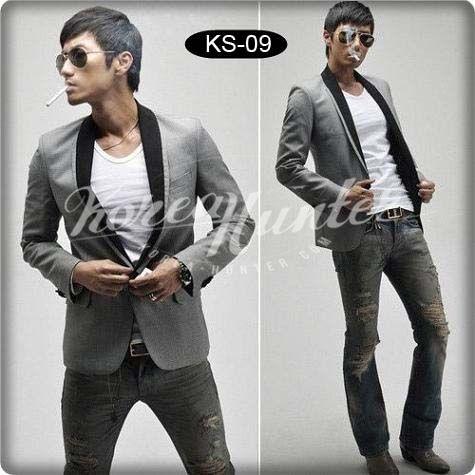 Jual baju pria, Jual baju lakilaki, jual pakaian pria, jual jaket pria, jual jas pria Aviable size: S,M,L,XL  Fashioncowok : 085-713-222-114 PIN BB : 2BC218D2 Web : fashioncowok.com  #Jualbajupria #Jualbajulakilaki #jualpakaianpria #jualjaketpria #jualjaspria