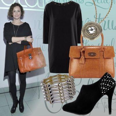 http://mbuty.pl/dla_niej/botki_l689_krysztalki_czarne.html #outfit #inspiracje #boots #shoes #buty #mButy