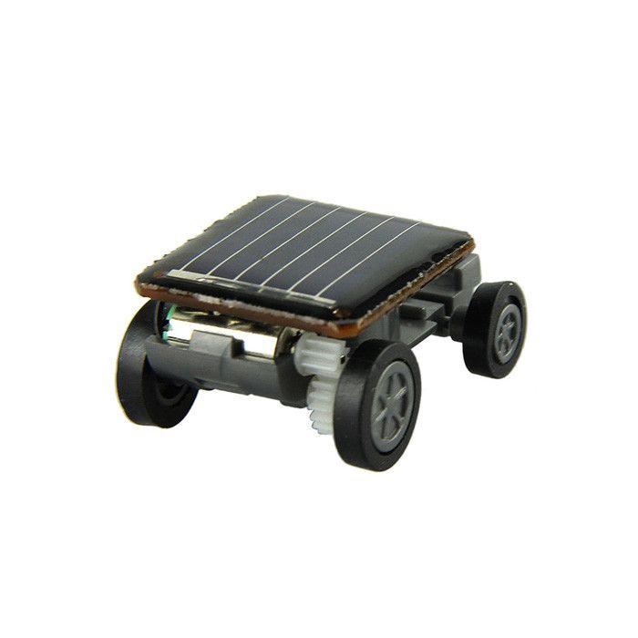 Solar Powered Electric Motor Kit: 17 Best Ideas About Solar Car On Pinterest