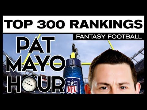 Updated 2016 Fantasy Football Rankings | 2016 Fantasy Football Draft Strategy |