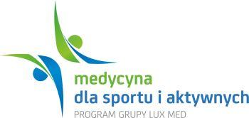 Medycyna dla sportu i aktywnych
