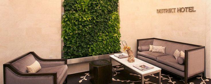 distrikt-hotel-new-york-city-lobby