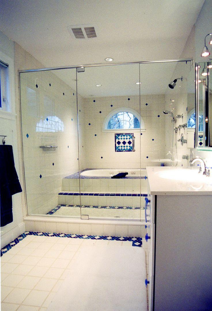 9 best Gold Bathroom Hardware images on Pinterest | Bathrooms, Bath ...