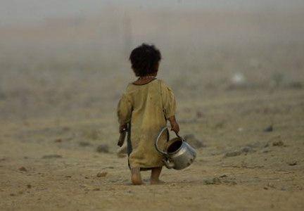 diritti dei minori ancora negati tra povertà, carenza di servizi e mancanza di coordinamento delle strutture preposte alla tutela