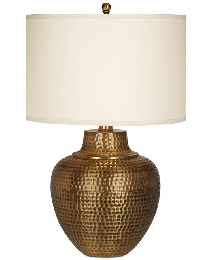212 Best Let There Be Lighting Images On Pinterest